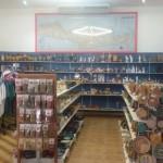 souvenir_shop